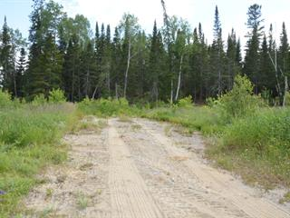 Lot for sale in Amos, Abitibi-Témiscamingue, 5858, Route  395 Nord, 25155664 - Centris.ca
