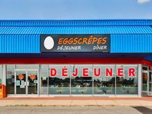 Business for sale in Vaudreuil-Dorion, Montérégie, 349, boulevard  Harwood, 11959387 - Centris.ca