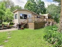 Maison à vendre à Acton Vale, Montérégie, 1068, 1er Rang, 14314976 - Centris.ca