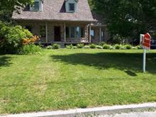Maison à vendre à Saint-Valérien-de-Milton, Montérégie, 962, Rue de la Fabrique, 15996081 - Centris.ca