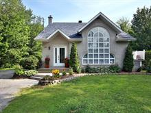 Maison à vendre à Acton Vale, Montérégie, 467, Rue des Pins, 20985847 - Centris.ca