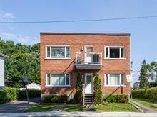 Duplex à vendre à La Cité-Limoilou (Québec), Capitale-Nationale, 301 - 303, Rue des Saules Est, 11434143 - Centris.ca