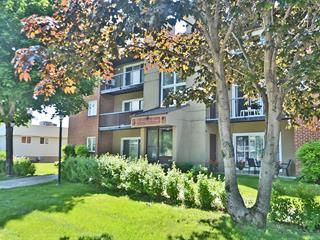 Condo à vendre à Québec (Les Rivières), Capitale-Nationale, 3245, boulevard  Père-Lelièvre, app. 303, 14122279 - Centris.ca