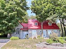 House for sale in Desjardins (Lévis), Chaudière-Appalaches, 31, Rue de l'Aviation, 12159936 - Centris.ca