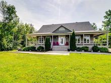 House for sale in Gatineau (Aylmer), Outaouais, 1231, Chemin  Klock, 11688272 - Centris.ca