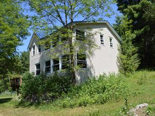 House for sale in Brownsburg-Chatham, Laurentides, 100, Chemin  Gunn, 28884989 - Centris.ca