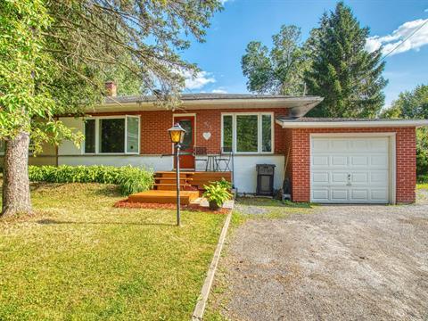 Maison à vendre à Saint-Valentin, Montérégie, 913, Chemin de la 4e-Ligne, 26462815 - Centris.ca