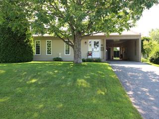 Maison à vendre à Pont-Rouge, Capitale-Nationale, 31, Rue des Rapides, 27671478 - Centris.ca