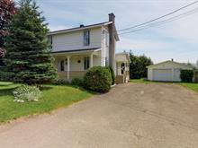 House for sale in New Richmond, Gaspésie/Îles-de-la-Madeleine, 208, Chemin  Cyr, 28391482 - Centris.ca