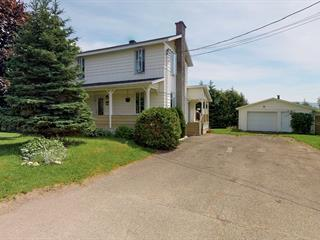 House for sale in New Richmond, Gaspésie/Îles-de-la-Madeleine, 208, Chemin  Cyr, 28391482 - Centris.ca