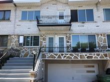 Condo / Apartment for rent in LaSalle (Montréal), Montréal (Island), 8781, Rue  Giroux, 25103509 - Centris