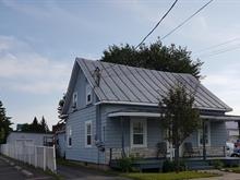 Triplex à vendre à Marieville, Montérégie, 1178 - 1180, Rue  Chambly, 18099265 - Centris.ca