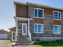 Maison à vendre à Thurso, Outaouais, 220, Rue  Guy-Lafleur, 16632371 - Centris.ca
