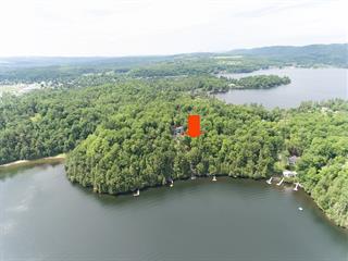 Lot for sale in Ayer's Cliff, Estrie, Montée du Lac, 26779605 - Centris.ca