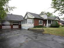 House for sale in Venise-en-Québec, Montérégie, 223, 16e Avenue Ouest, 15463980 - Centris.ca