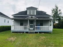 Maison à vendre à Shawinigan, Mauricie, 510, 209e Rue, 14692038 - Centris.ca