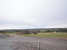 Lot for sale in Saint-Clément, Bas-Saint-Laurent, 29, Rue des Champs, 12064252 - Centris.ca