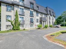 Condo à vendre à Contrecoeur, Montérégie, 8356, Route  Marie-Victorin, app. 312, 11524222 - Centris.ca