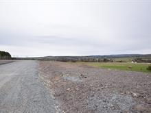 Lot for sale in Saint-Clément, Bas-Saint-Laurent, 33, Rue des Champs, 17540361 - Centris.ca