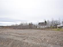 Lot for sale in Saint-Clément, Bas-Saint-Laurent, 18, Rue des Champs, 27707641 - Centris.ca