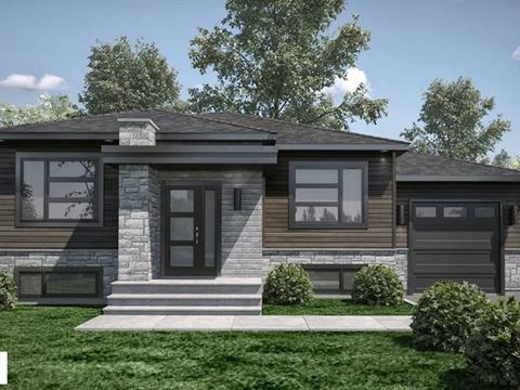 House for sale in Saint-Colomban, Laurentides, 170, Rue  Jacques, 21150198 - Centris.ca