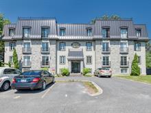Condo à vendre à Contrecoeur, Montérégie, 8356, Route  Marie-Victorin, app. 110, 26955133 - Centris