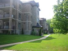 Condo for sale in Mascouche, Lanaudière, 60, Avenue de l'Étang, apt. 201, 22023854 - Centris.ca