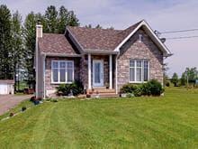 Maison à vendre à Caplan, Gaspésie/Îles-de-la-Madeleine, 133, boulevard  Perron Est, 19755736 - Centris.ca