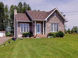 House for sale in Caplan, Gaspésie/Îles-de-la-Madeleine, 133, boulevard  Perron Est, 19755736 - Centris.ca