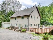 House for sale in Cantley, Outaouais, 12, Rue de Lorimier, 25150065 - Centris.ca
