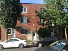 Income properties for sale in Villeray/Saint-Michel/Parc-Extension (Montréal), Montréal (Island), 6930, Avenue  Stuart, 14053698 - Centris.ca