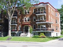 Condo à vendre à La Cité-Limoilou (Québec), Capitale-Nationale, 785, Chemin  Sainte-Foy, app. 4, 21797318 - Centris.ca