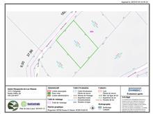 Terrain à vendre à Sainte-Marguerite-du-Lac-Masson, Laurentides, Rue des Cimes, 16176201 - Centris.ca