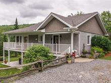 House for sale in Montcalm, Laurentides, 25, Place des Rosacées, 19331922 - Centris.ca