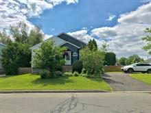 Maison à vendre à Sainte-Marthe-sur-le-Lac, Laurentides, 256, 32e Avenue, 24305176 - Centris