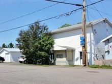 Maison à vendre à Val-Alain, Chaudière-Appalaches, 540, Rue de la Station, 22613933 - Centris.ca