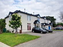 House for rent in Sainte-Rose (Laval), Laval, 4114, Avenue de la Renaissance, 16668113 - Centris.ca