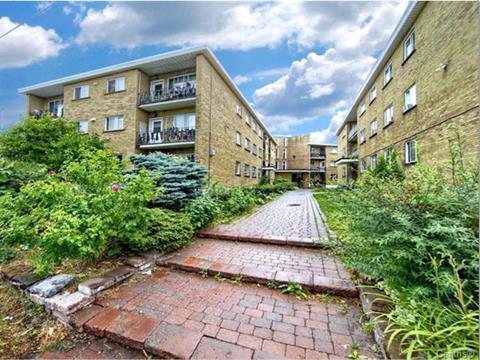 Condo / Apartment for rent in Saint-Laurent (Montréal), Montréal (Island), 1440 - 1450, Rue  Poirier, apt. 302, 25081993 - Centris.ca