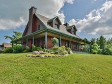 Maison à vendre à Bécancour, Centre-du-Québec, 1070, Avenue des Hémérocalles, 16481376 - Centris.ca