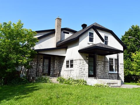 House for sale in Saint-Marc-des-Carrières, Capitale-Nationale, 595, Avenue  Principale, 22297288 - Centris.ca