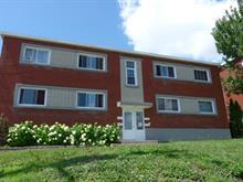 4plex for sale in Mont-Bellevue (Sherbrooke), Estrie, 1535, Rue de Kingston, 18271764 - Centris