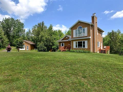 House for sale in Potton, Estrie, 11, Chemin  R.-Pouliot, 16347005 - Centris