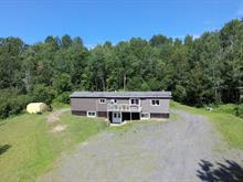 Maison à vendre à Shawinigan, Mauricie, 4615, Chemin du Parc-National, 22830010 - Centris.ca