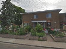 Condo / Apartment for rent in Saint-Laurent (Montréal), Montréal (Island), 2075A, Rue  Cushing, 10898372 - Centris.ca