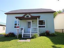 House for sale in Tingwick, Centre-du-Québec, 1173, Rue  Saint-Joseph, 24358206 - Centris