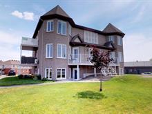 Condo à vendre à Les Chutes-de-la-Chaudière-Ouest (Lévis), Chaudière-Appalaches, 16, Rue de l'Aréna, app. 3, 22219596 - Centris.ca