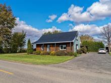 Fermette à vendre à Saint-Cyprien-de-Napierville, Montérégie, 172, Chemin de la 2e-Ligne, 14940066 - Centris.ca