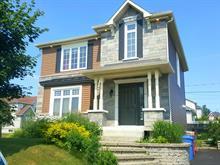 House for sale in La Haute-Saint-Charles (Québec), Capitale-Nationale, 1230, Rue de la Chartreuse, 15704964 - Centris.ca