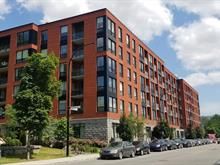 Condo / Appartement à louer à Le Sud-Ouest (Montréal), Montréal (Île), 2727, Rue  Saint-Patrick, app. 511, 14568949 - Centris.ca