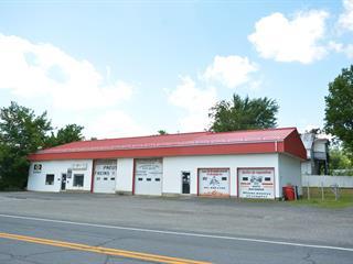 Commercial building for sale in Saint-Félix-de-Kingsey, Centre-du-Québec, 1215, Route  255, 22578842 - Centris.ca